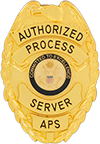 large_authorized_process_server_aps_badge